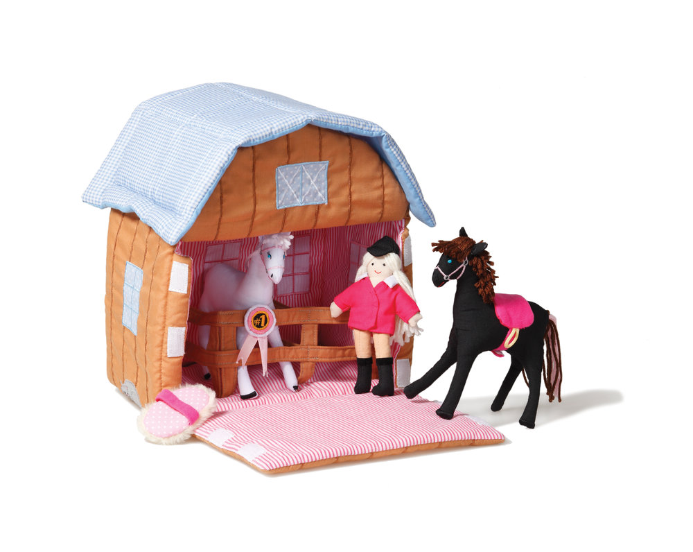 2023 stable with horses.jpg