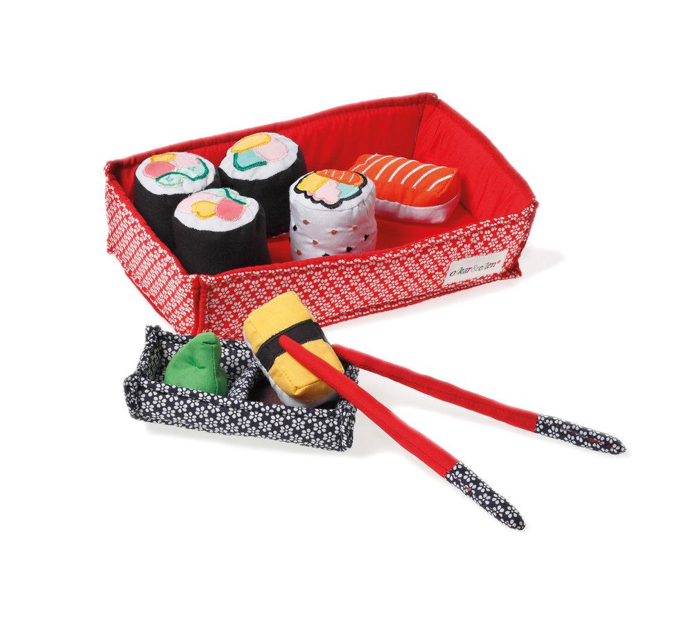 2181 Sushi Set (1).jpg