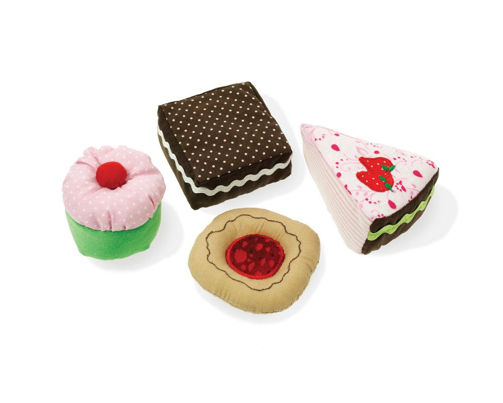 2109 Sweet cookies.jpg