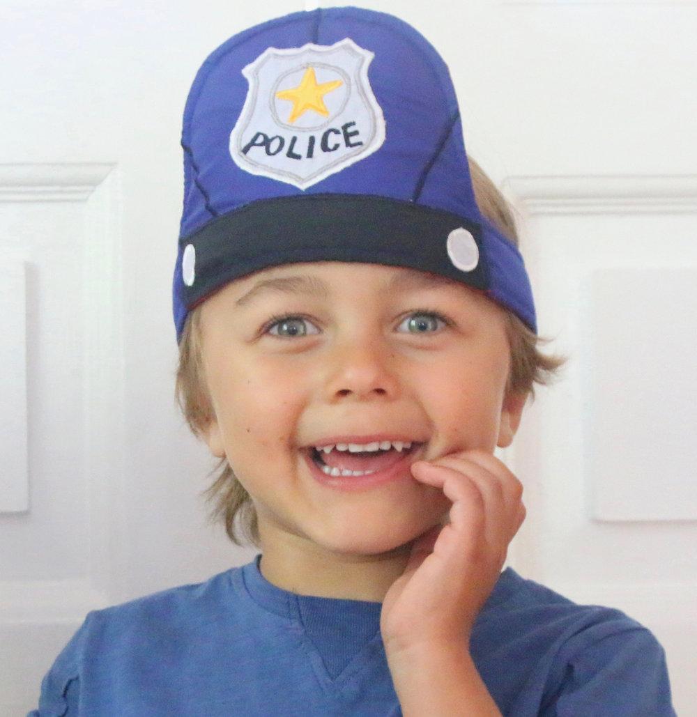 512_3_police.jpg