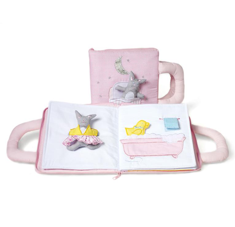 1027-goodnight-book-pink-Kopia.jpg