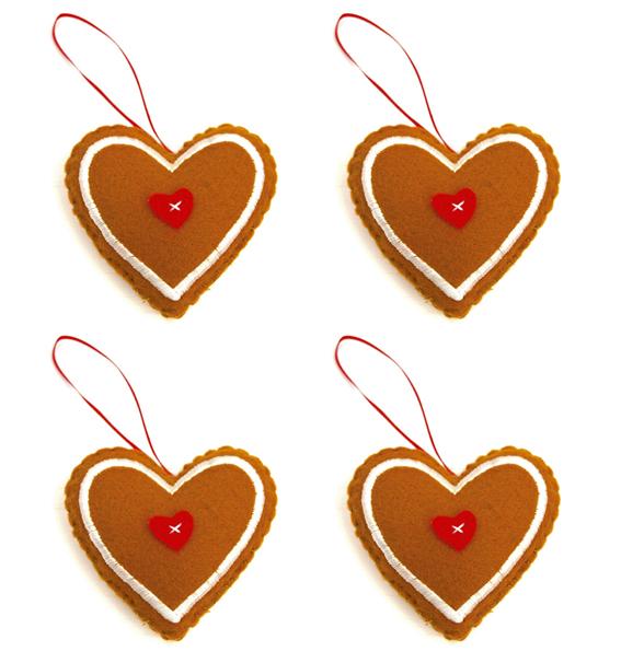 428 Hearts.jpg