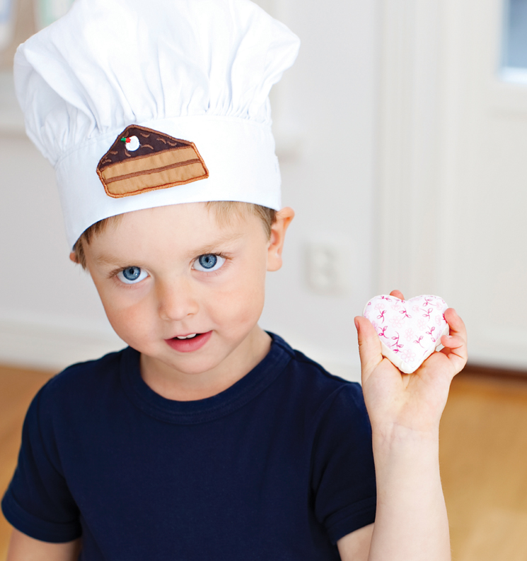 2184-chef-hat-2.jpg
