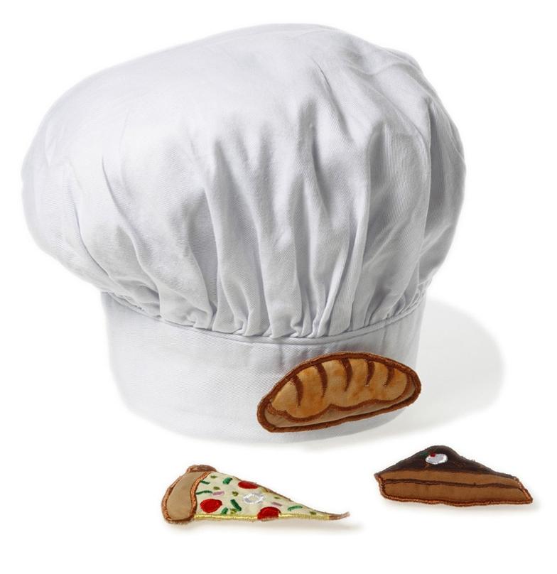 2192-chef-hat-.jpg
