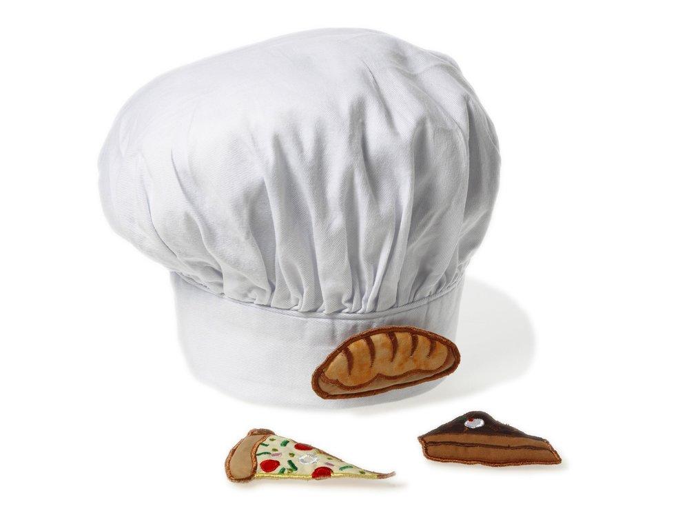 2192 Chef hat.jpg