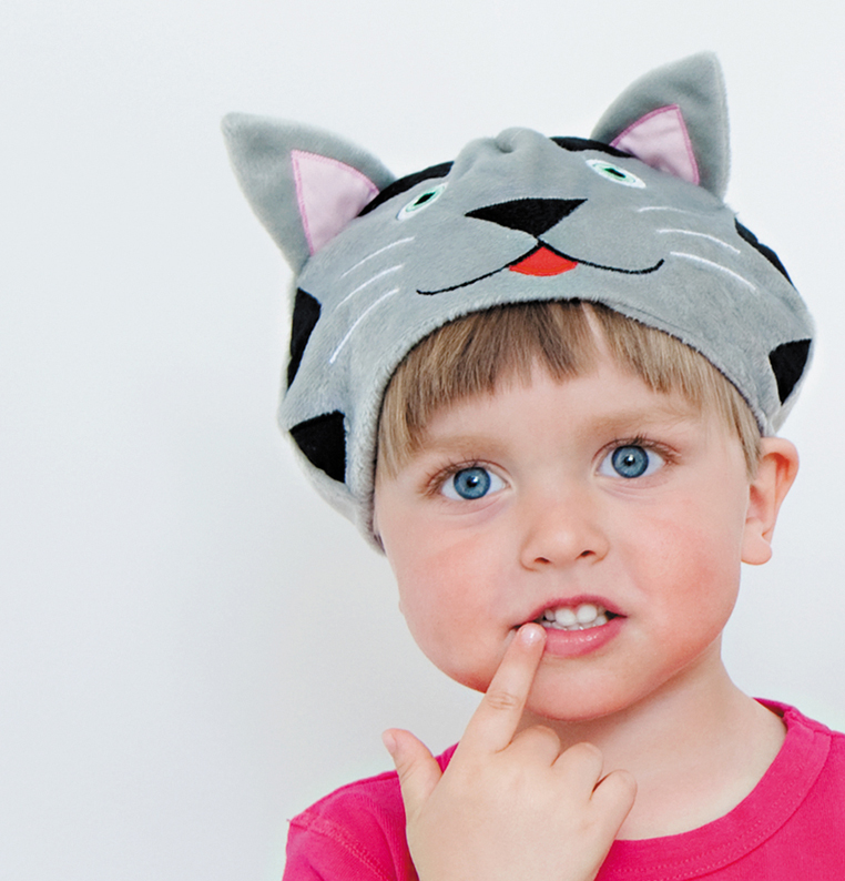 5102-Cat-hat-and-tail-2.jpg