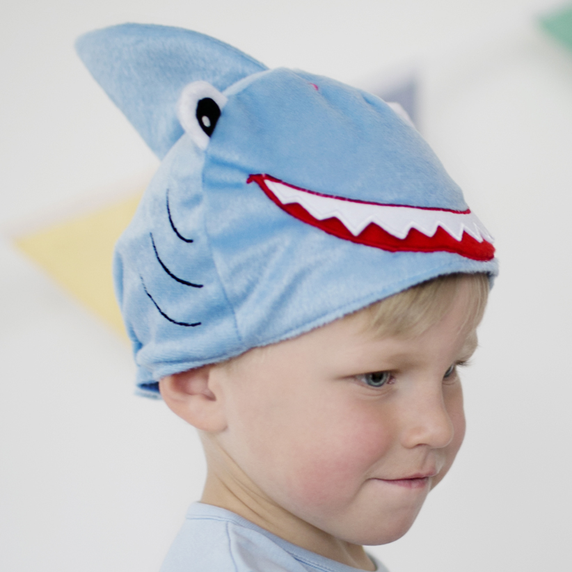 5116-shark-2.jpg
