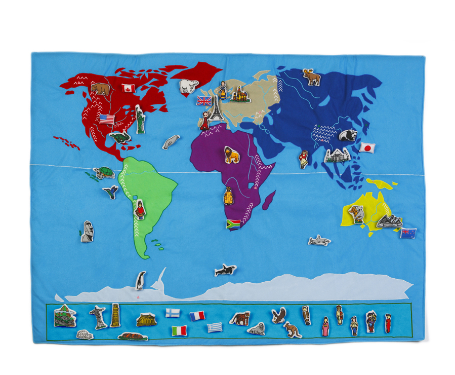 8070-world-map-copy.jpg
