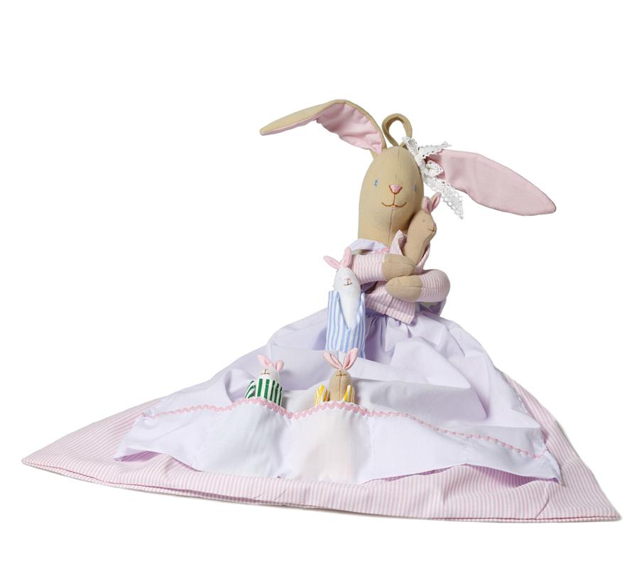 5032-PJ-bunny-new-RGB.jpg