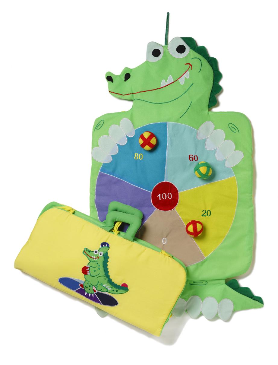8061 Dart Crocodile.jpg