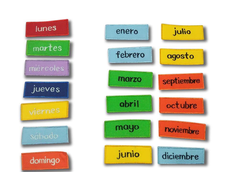 8046_spanish tags.jpg