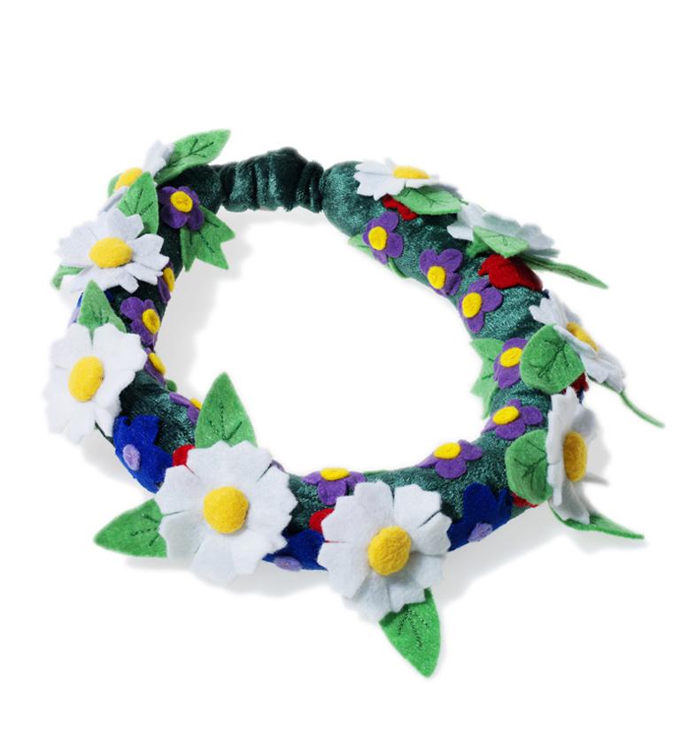 4940-flower-wreath.jpg