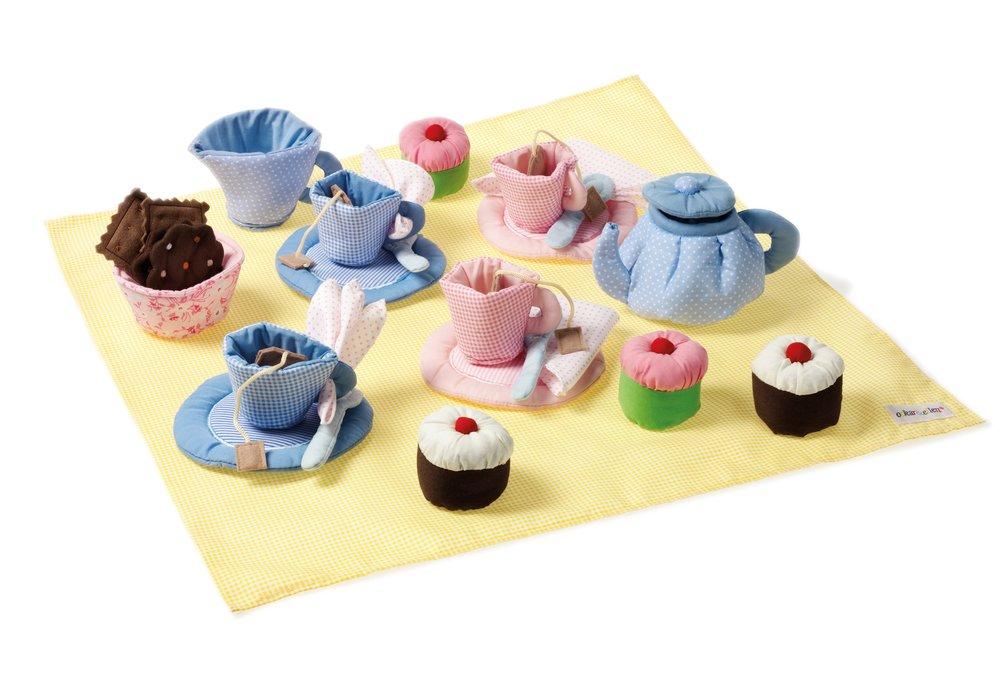 210 Tea set.jpg