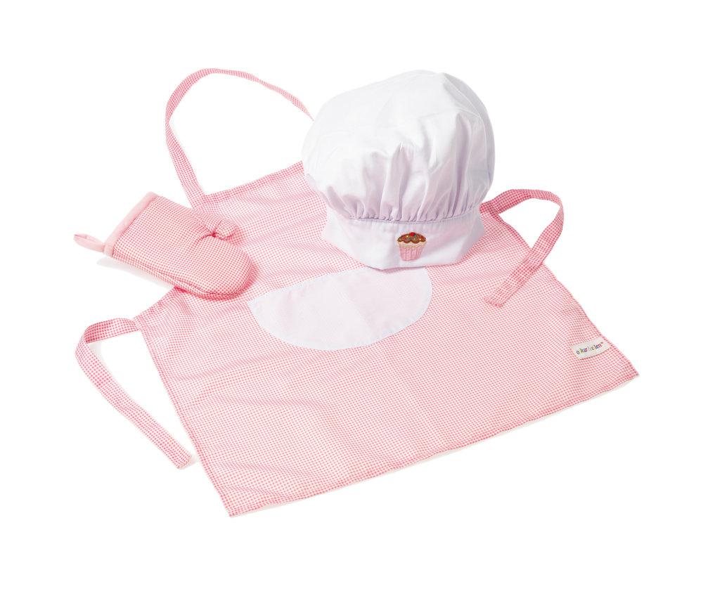2191 chef pink.jpg
