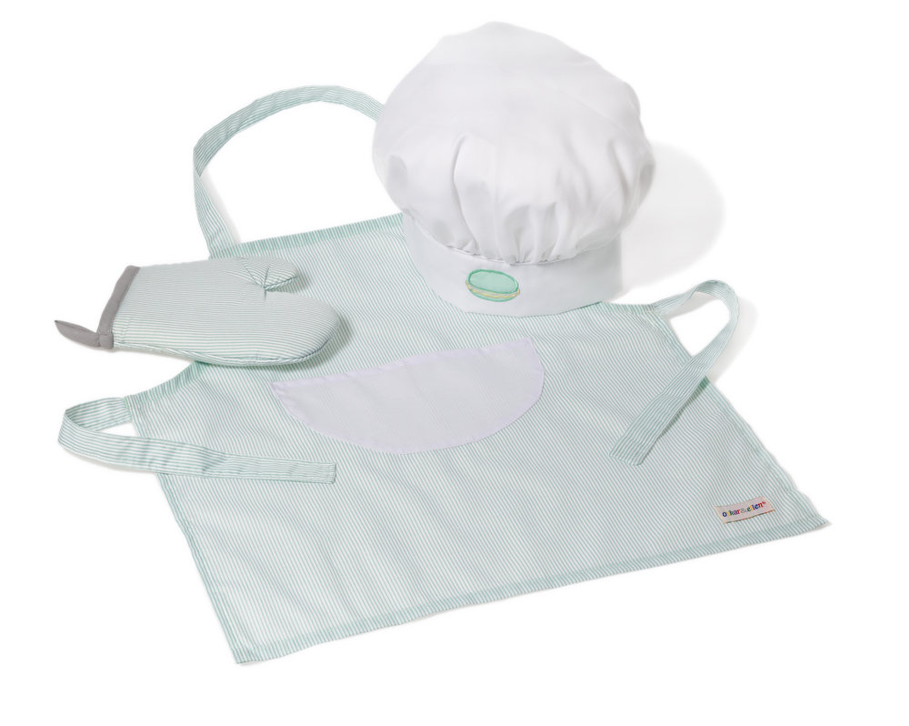 2193 chef's outfit green.jpg