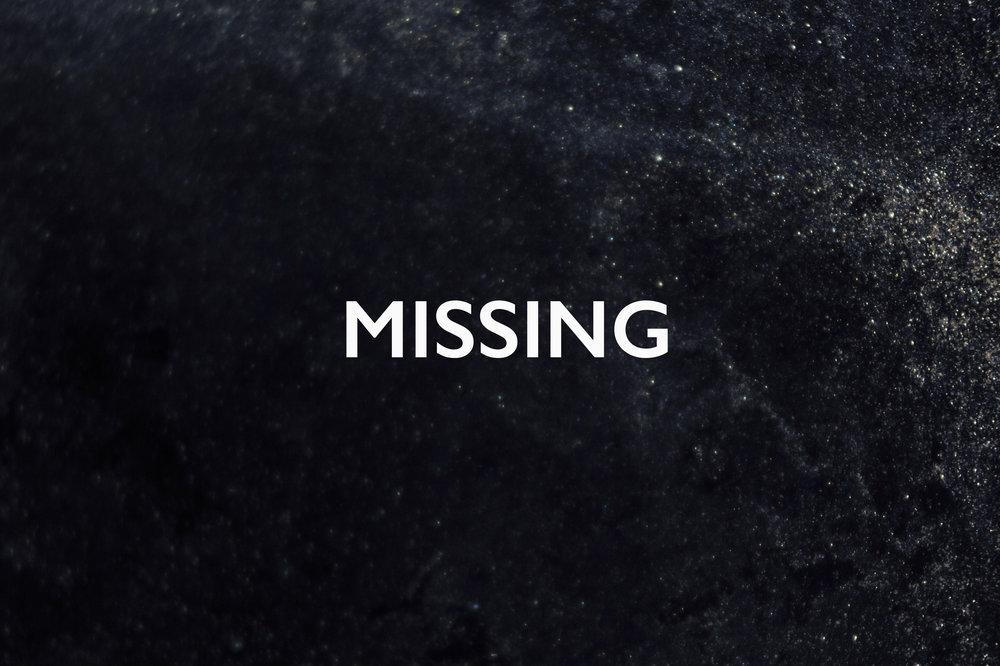 Missing_Icon.jpg