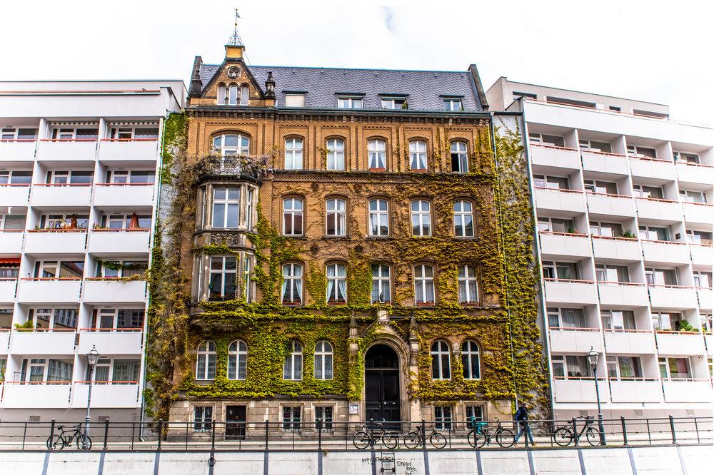 Berlin, Germany -