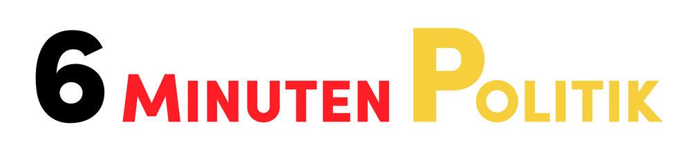 Logo 2_schrift.jpg