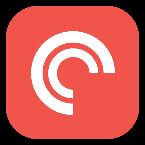 pocketcasts-logo.png
