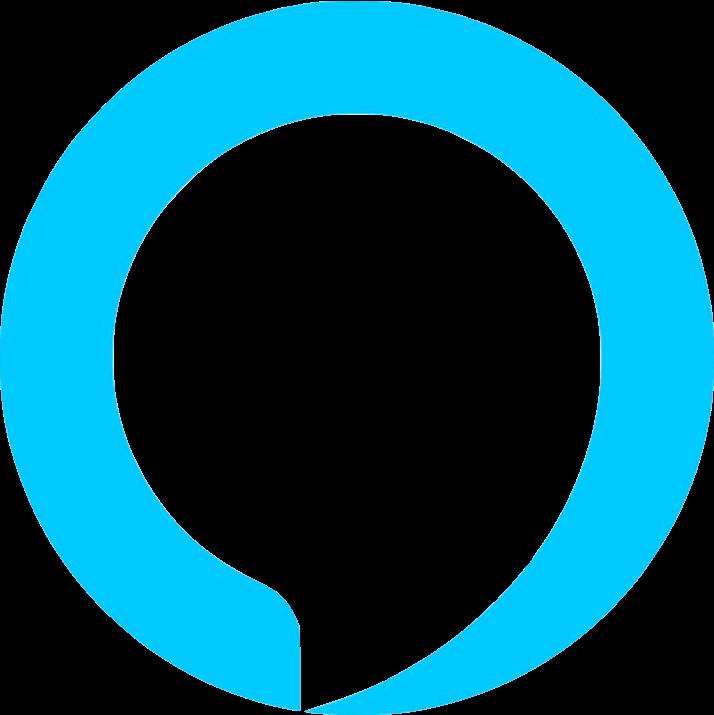 Amazon-Alexa-logo-vector.png