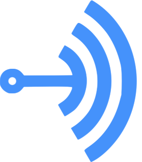 anchor-logo-400.png