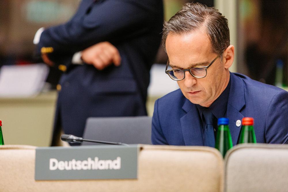 BILD: EU2017EE Estonian Presidency
