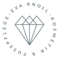 kristall_ready2.jpg
