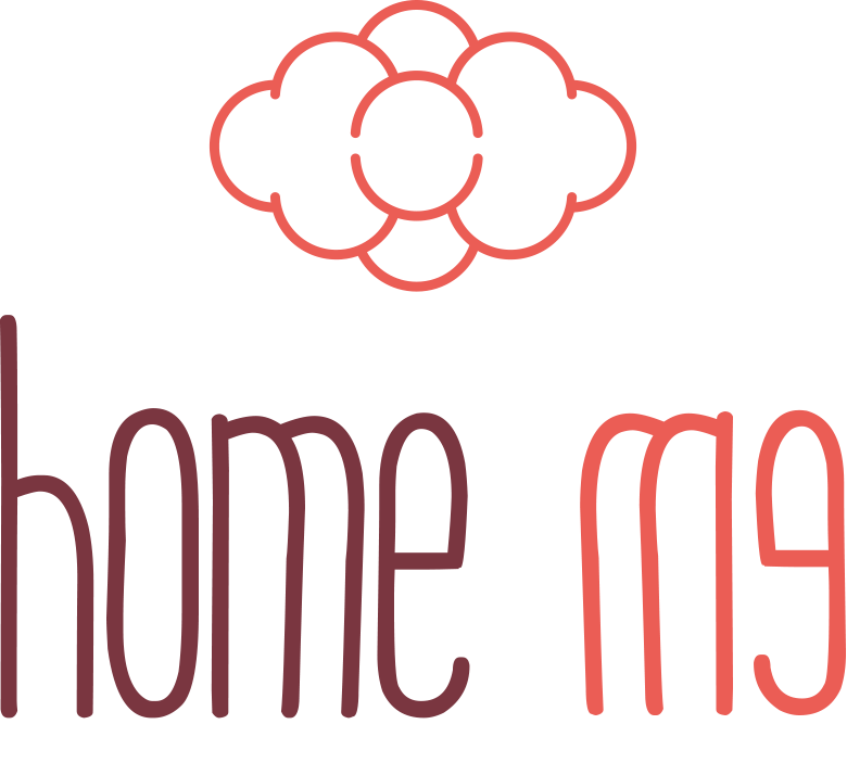 Home Me | Short-term rental properties