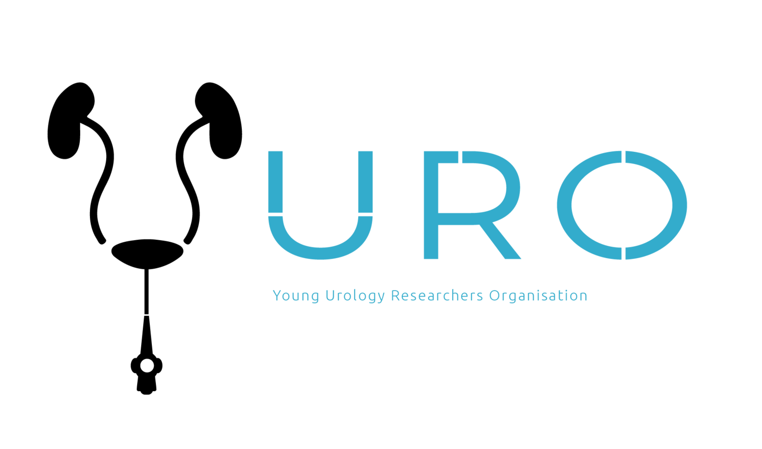 Yuro Urology