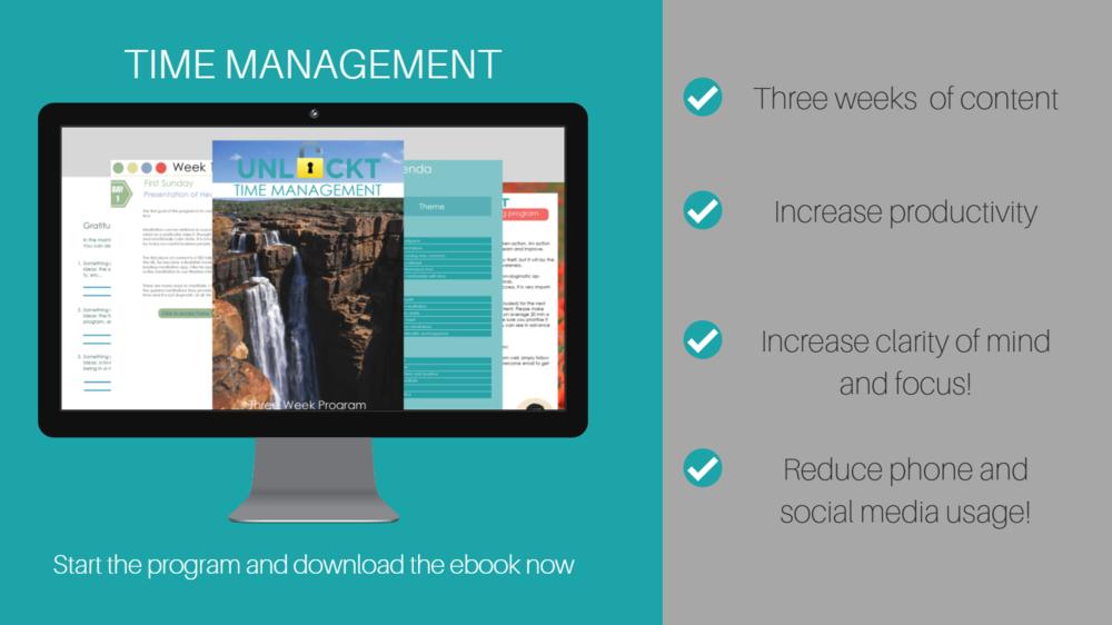 time management program.PNG