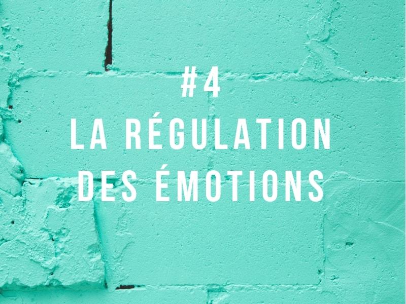 La régulation des émotions-min.jpg