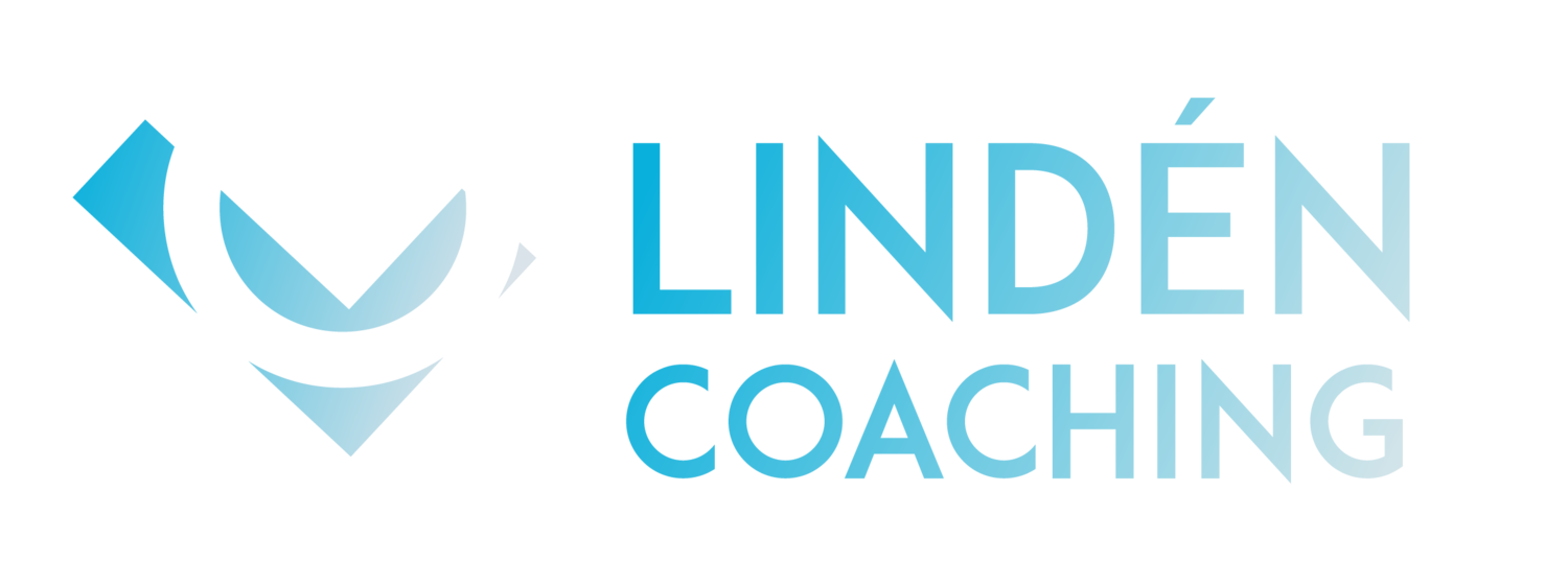 Lindén Coaching