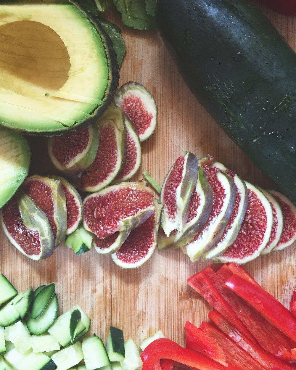 fruktogront.jpg