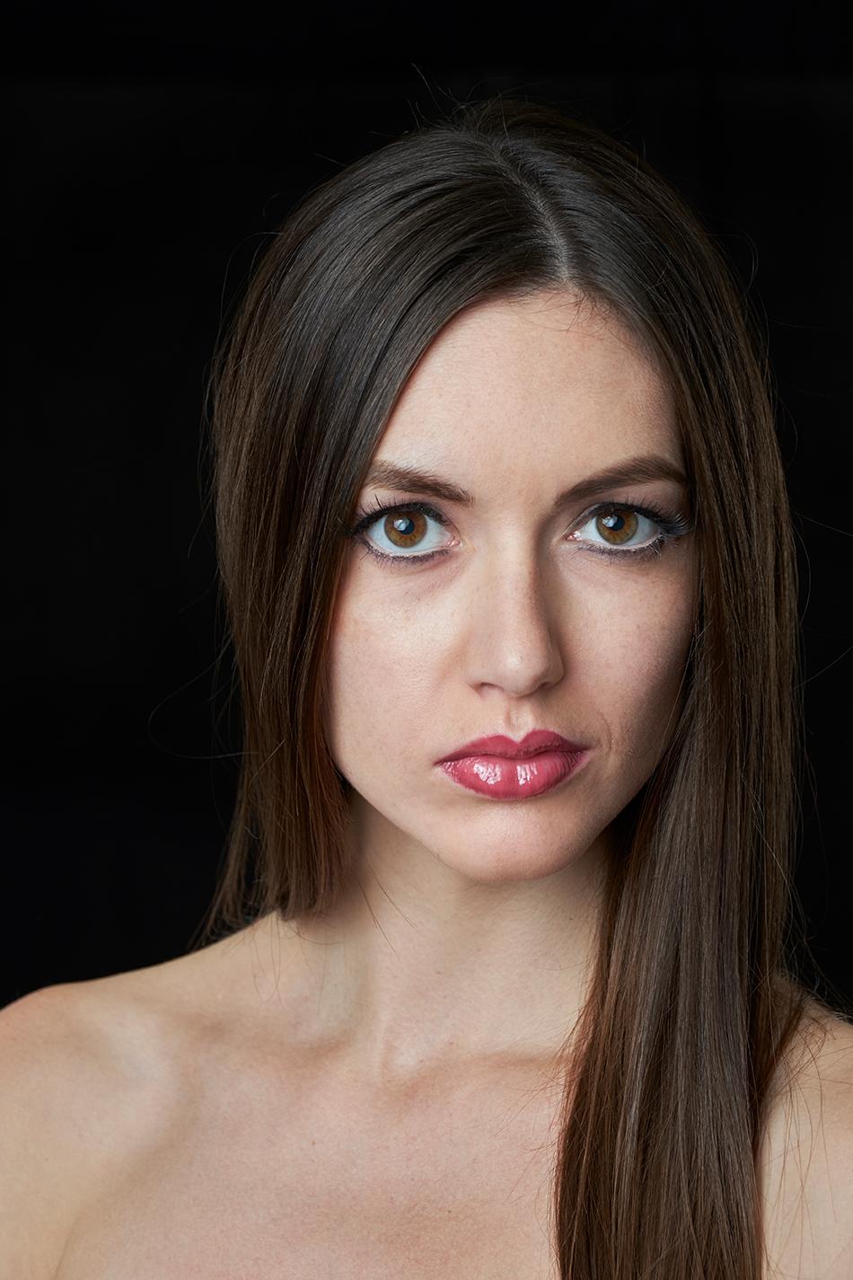 Rebecca Finch - Dillon 4309 web.jpg