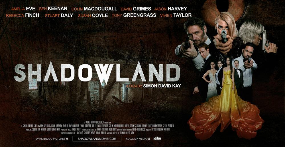 SHADOWLAND MOVIE POSTER BILLBOARD web.jpg