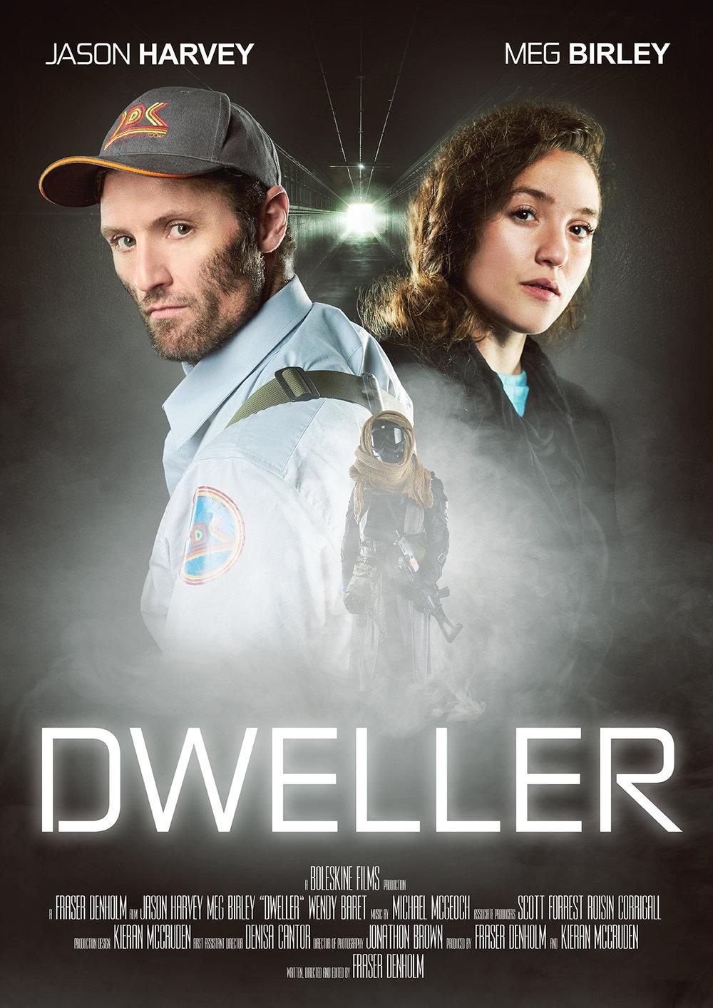 poster dweller 3a web.jpg
