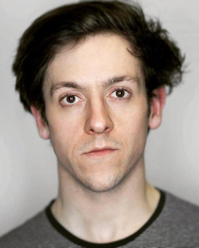 A C T O R . H E A D S H O T @gordosaurusrex | Gordon Houstoun . . . #portrait #headshot #actor #scotland #scottish #leadingman #studio #studioportrait #studiophotography #actorheadshot #filmindustry #movie #unitstills #fuji #fujifilmuk #fujix #glasgow #rokinon #85mm #1.4 #photographer