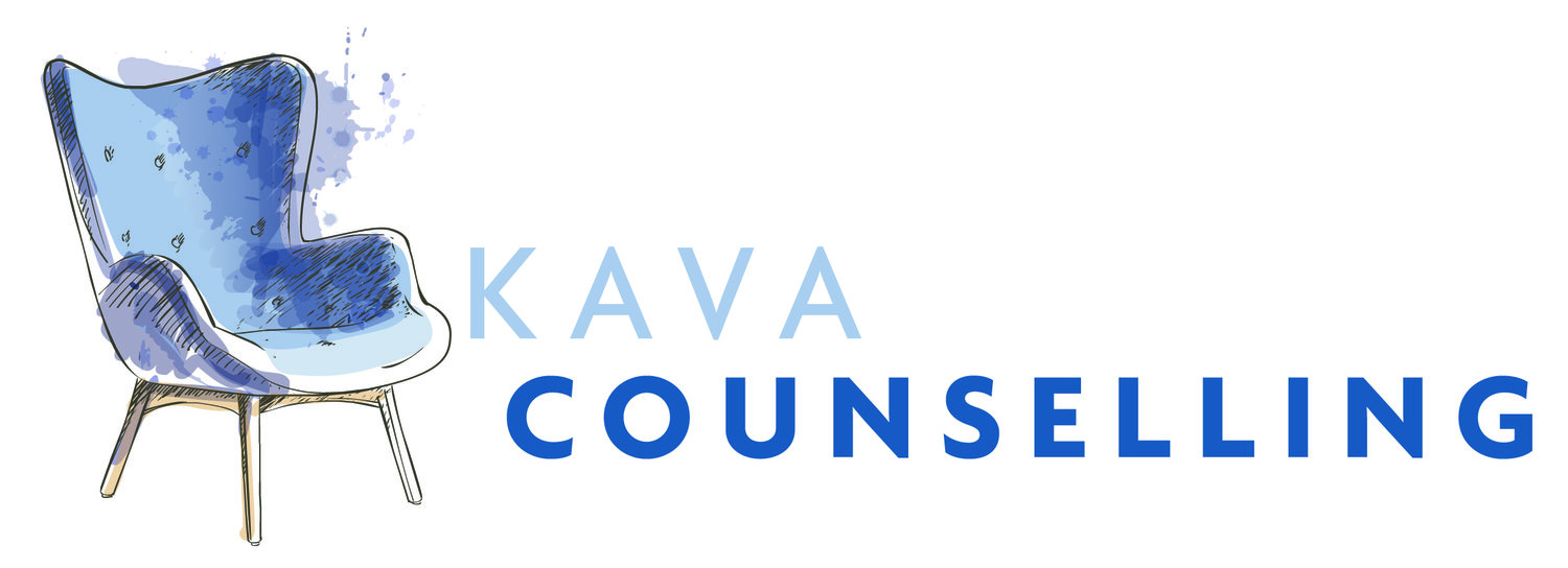 Kava Counselling