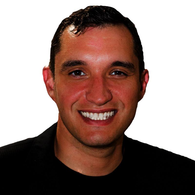 Fernando Rivero    |  President of South Florida Division