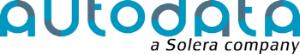 autodata-logo.png