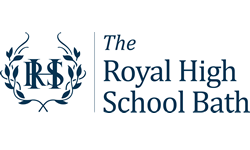 The Royal High School Bath