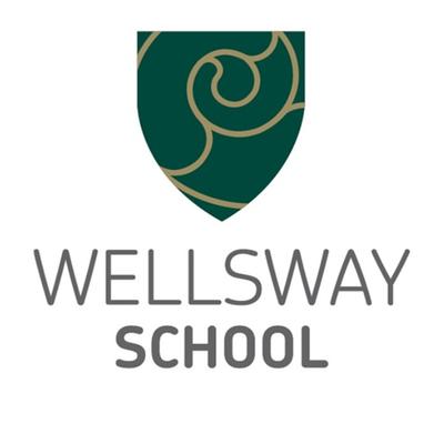 Wellsway School