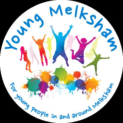 Young Melksham