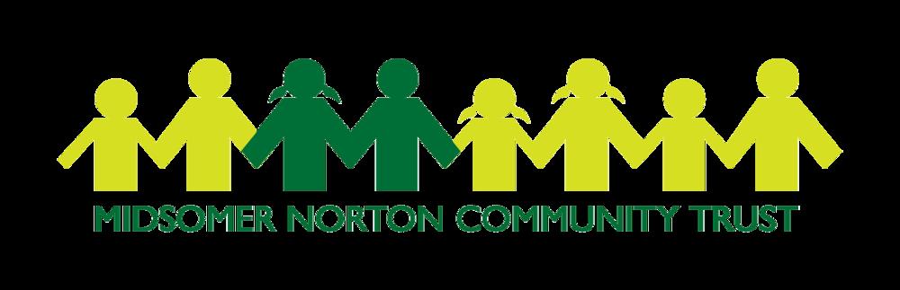 Midsomer Norton Community Trust