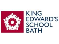 King Edwards School Bath