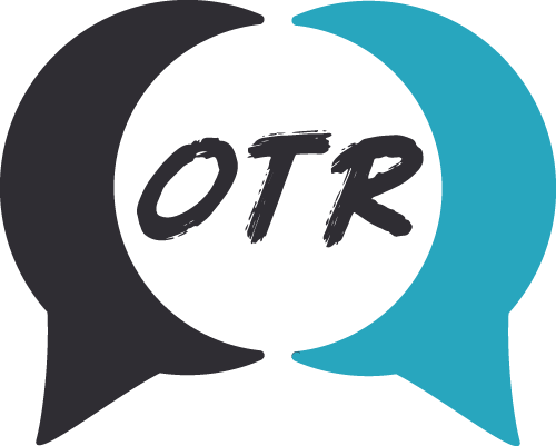 Off the Record Logo.png