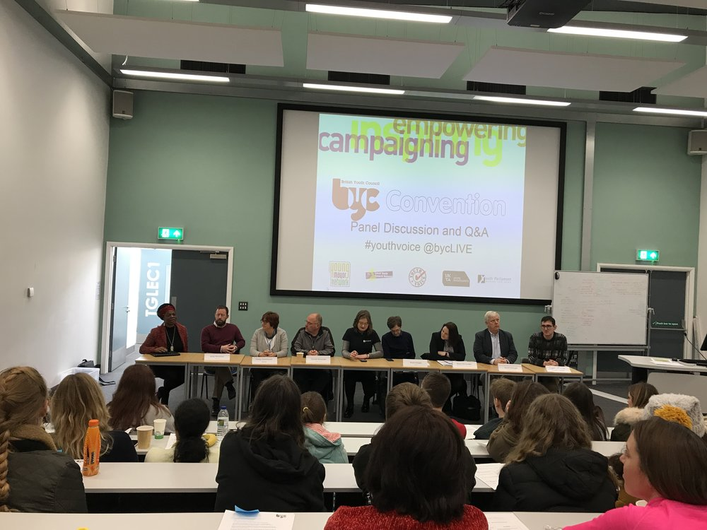 OTR Youth Forum photo.jpg