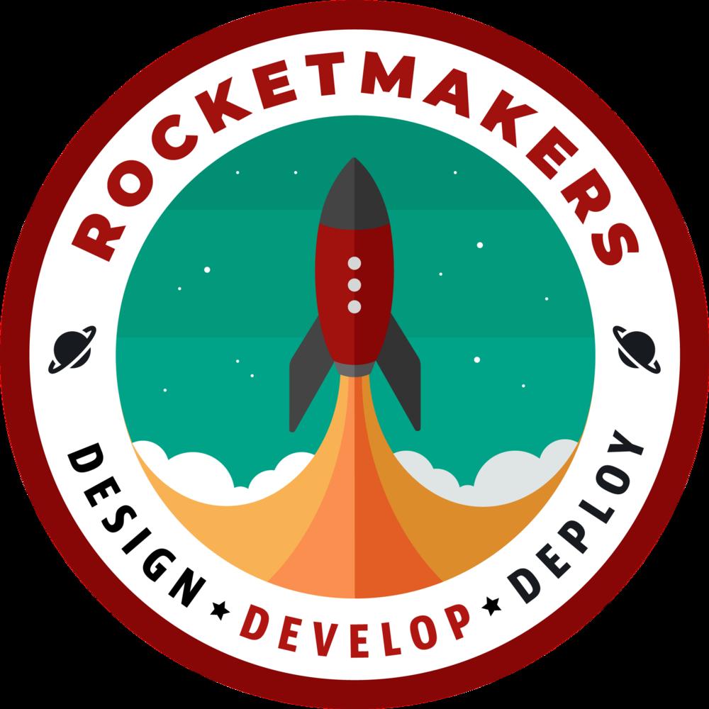 Rocketmakers.png