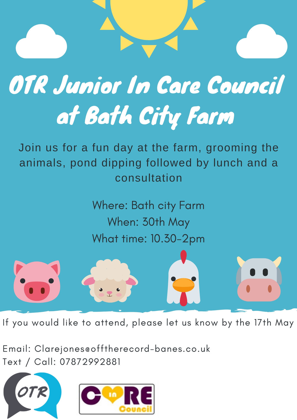 Bath city farm poster .jpg