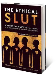 ethicalslut.jpg